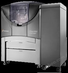 Design Series Objet260 Connex1 3D打印機